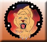 Solavaca Cat Claw Classic